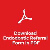 img-endodontic-form